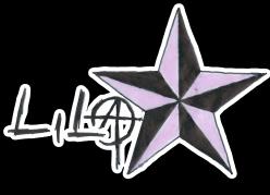 LiLa [F] – anarchistische Gruppe Frankfurt